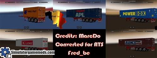 ats_trailer