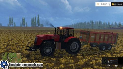 belarus_4522_tractor_02