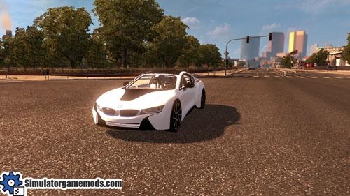 bmw_i8_car_01
