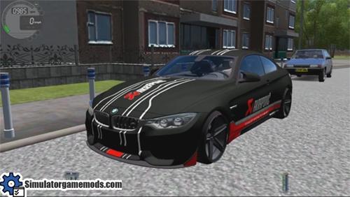 bmw_m4_f12_car