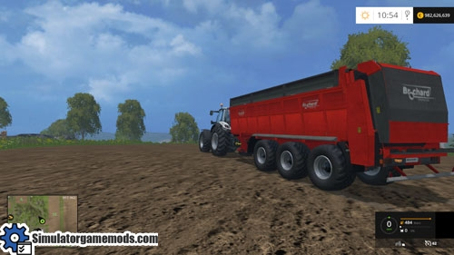 brochard_manure_01