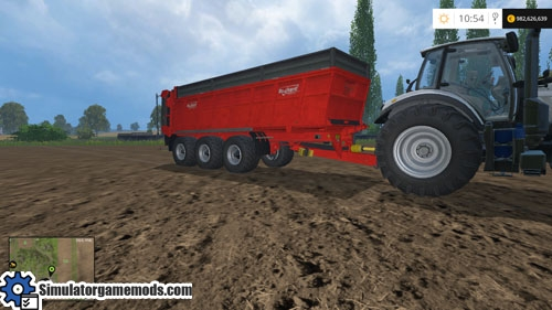 brochard_manure_02