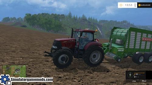 case_IH_cvx_tractor_01