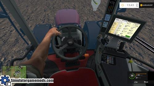 case_IH_cvx_tractor_02