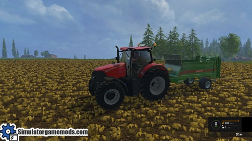 case_IH_tractor_01