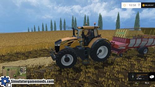 challenger_mt_1050_tractor_02