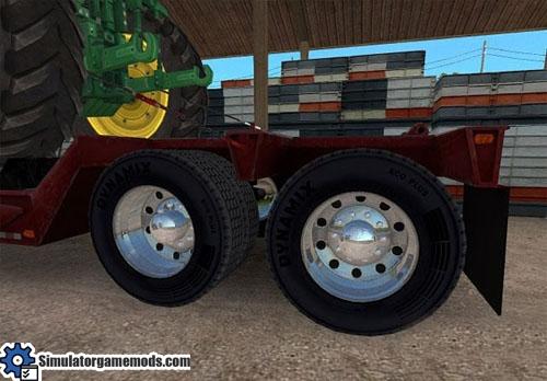 chrome_wheels