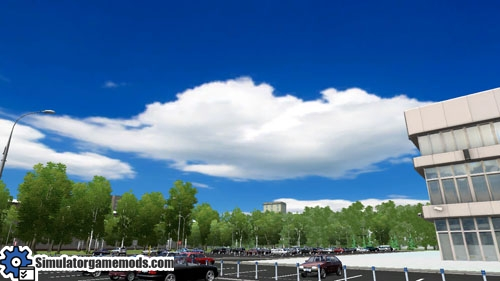 clear_sky_scattered_clouds_mod