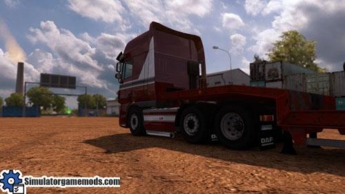 daf_xf_50k_truck_03
