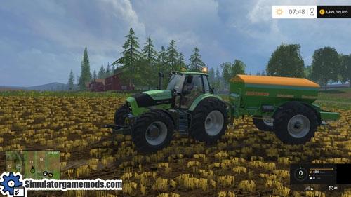 deutz_fahr_Ttn_tractor_01
