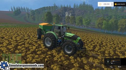 deutz_fahr_Ttn_tractor_02
