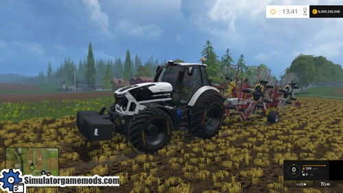 deutz_fahr_pearl_edition_tractor_01