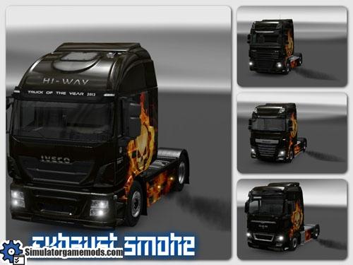 exhust_smoke_mod