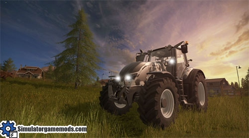 farming_17_new_pictures_01