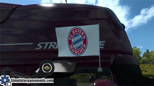 fc_bayern_munchen_flags_mod