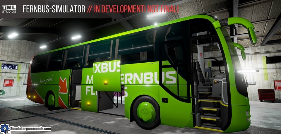 fernbussimulator_sgmods_35