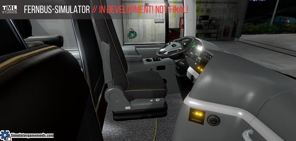 fernbussimulator_sgmods_36