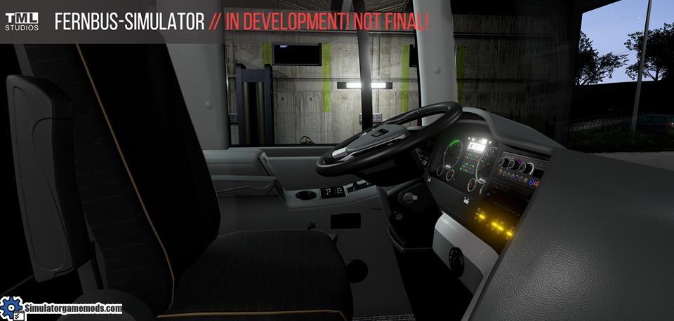 fernbussimulator_sgmods_37