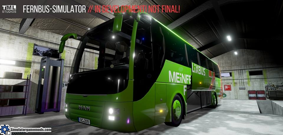 fernbussimulator_sgmods_39