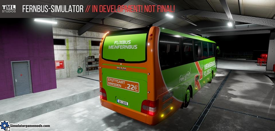 fernbussimulator_sgmods_45