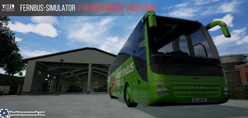 fernbussimulator_sgmods_46