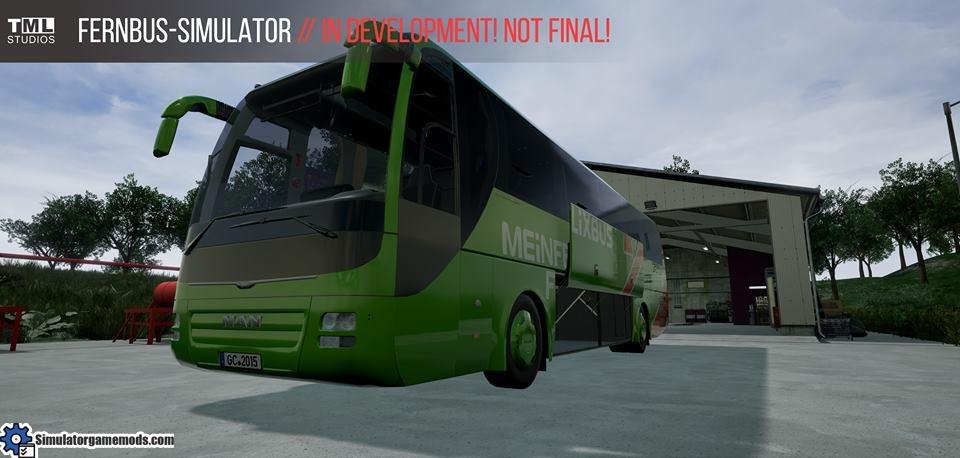 fernbussimulator_sgmods_48