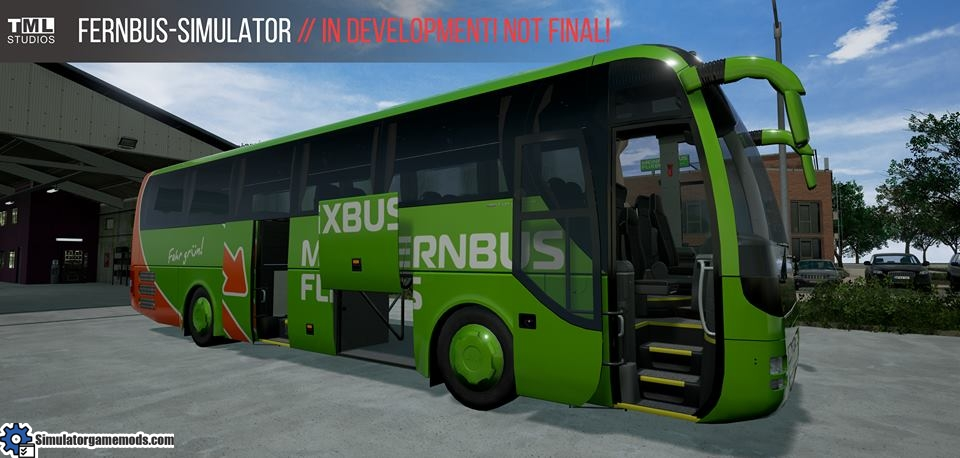 fernbussimulator_sgmods_49