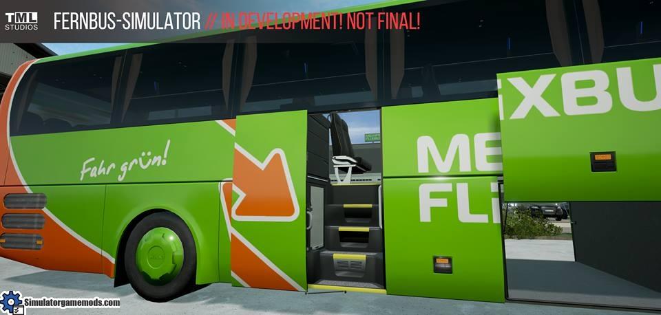 fernbussimulator_sgmods_50