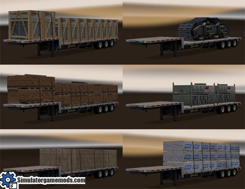 fontaine_velocity_trailer