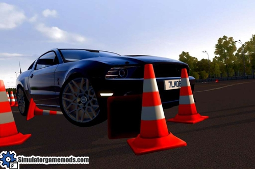 ford_mustang_2013