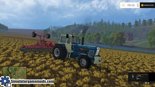 fortschritt_zt_403_tractor_02