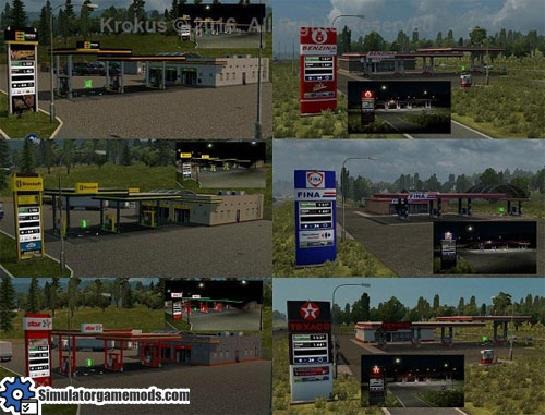 gas_station_mod