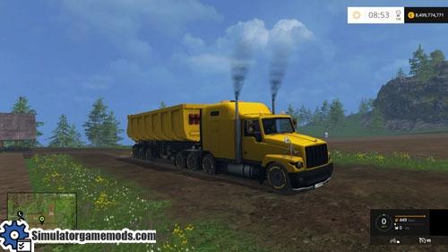 gaz_titan_truck_02