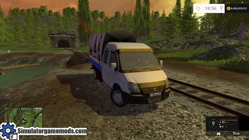gazelle_3310_truck_02