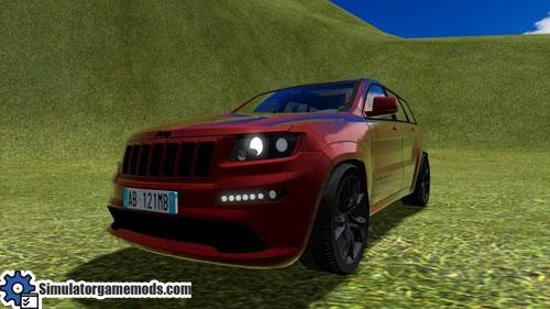jeep_grand_cherokee._01