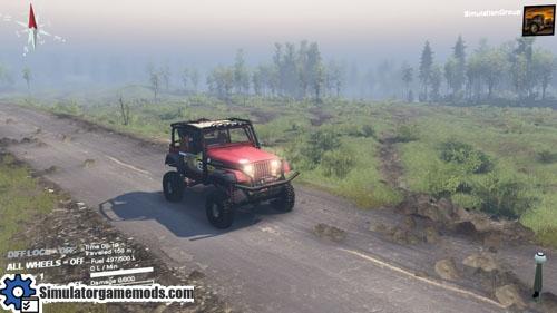jeep_wrangler_car