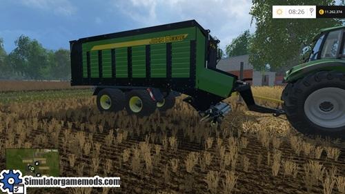 john_deere_2440_forage_trailer_sgmods_02