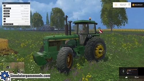 john_deere_4650_tractor_01