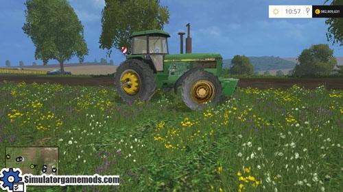 john_deere_4650_tractor_02