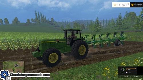 john_deere_4755_tractor_01