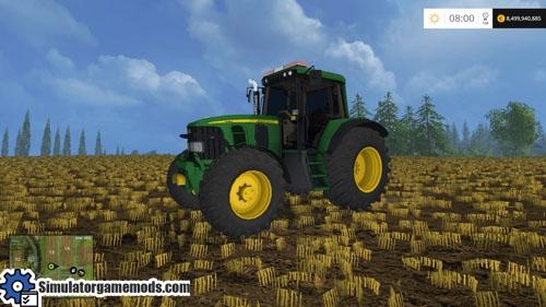 john_deere_6620_tractor_02