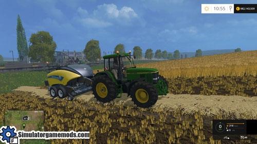 john_deere_7810_tractor_01