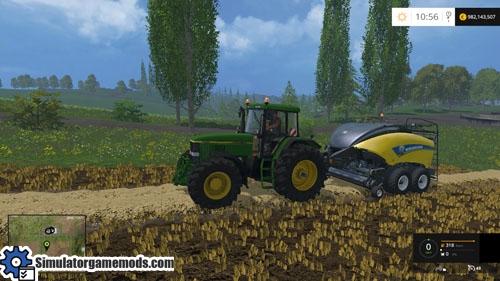 john_deere_7810_tractor_02
