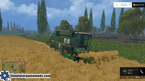 john_dere_2056_harvester_01