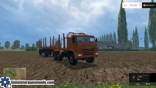 kamaz_44118_forestry_02
