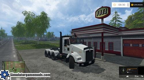 kenworth_t800_truck_01
