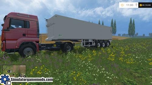 krone_agroliner_srb_trailer_01