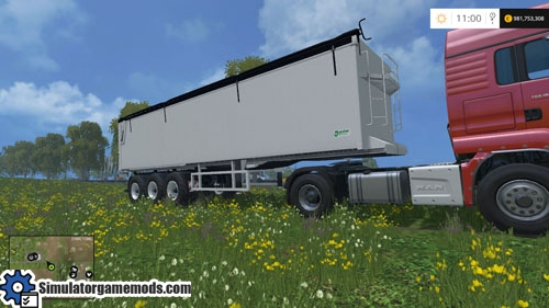 krone_agroliner_srb_trailer_02