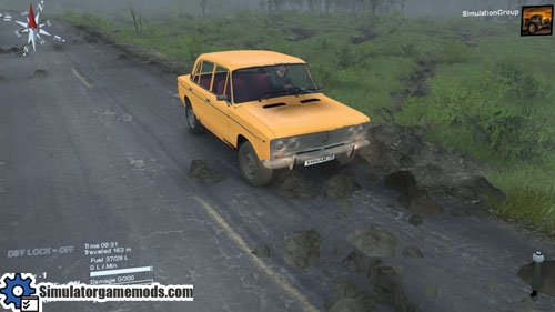 lada_2103_car_mod