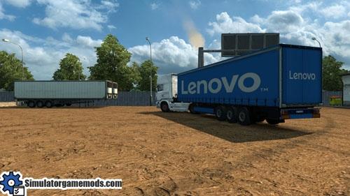 lenovo_trailer_02